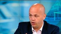 Александър Симов: Здравната система стана търговско предприятие