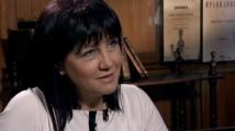 Цвета Караянчева: БСП са закъснели с тръгването към народа