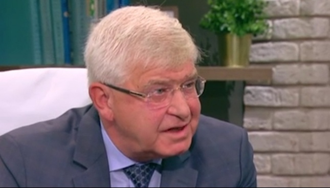 Кирил Ананиев: Българинът плаща над 3,5 милиона лева за здраве, а само половината от тях са легитимни