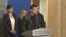 Алберт Петков: Важно е да не погребваме шансовете за другите