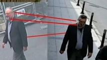 Саудитска Арабия се е опитала да прикрие убийството на Джамал Хашоги с двойник