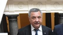 Ето защо Валери Симеонов не писа пълен Отличен на европредседателството ни