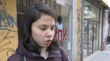 Пострадала студентка от ограничителите на Графа: Решението за премахването им е закъсняло