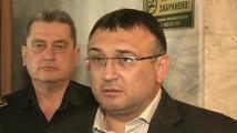 Задържаха нападателя, намушкал тийнейджър в София