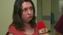 Майката на детето, пострадало от граната в Силистра ще търси възмездие