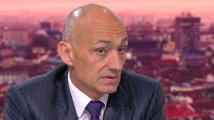Шефът на Еврохолд разкри как ще бъде финансирана сделката за ЧЕЗ и има ли политически гръб компанията