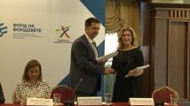 Нови 25,4 млн. лв. под формата на микрокредити се насочват към стартиращи и социални предприятия