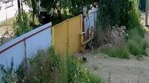 Кражба на ръчна количка бе обявена за обира на века в Русия