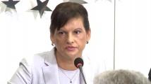 Дариткова: Скандалът със Сидеров е позор за парламента