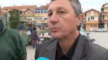 Учители в Сливен са гневни, защото психозата разрушава техните усилия да върнат децата в класните стаи