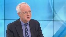 АИКБ за болничните: Голямото мнозинство търпи щети заради измамници