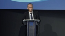 Красимир Вълчев: Ако младите се чувстват европейци в България, няма да емигрират