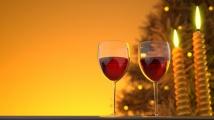 Как да пием правилно по празниците