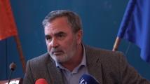 Д-р Ангел Кунчев: 1/3 от областите в България са в грипна епидемия