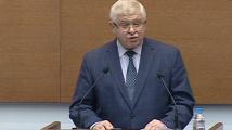 Кирил Ананиев: Бюджет 2021 не обслужва партийни интереси и е изцяло насочен към националния интерес