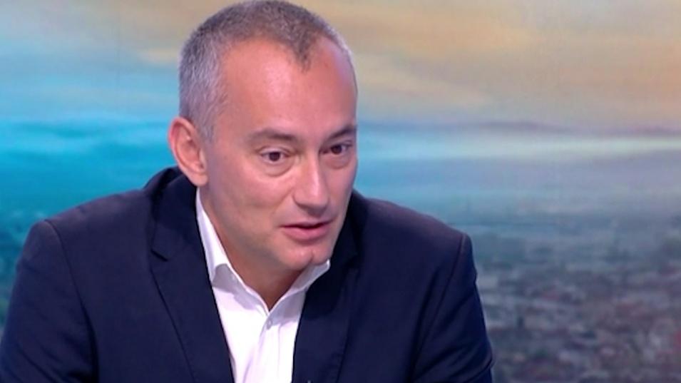 Младенов се чува с Борисов, но е на почивка. Каза как трябва да се реши конфликтът с Газа