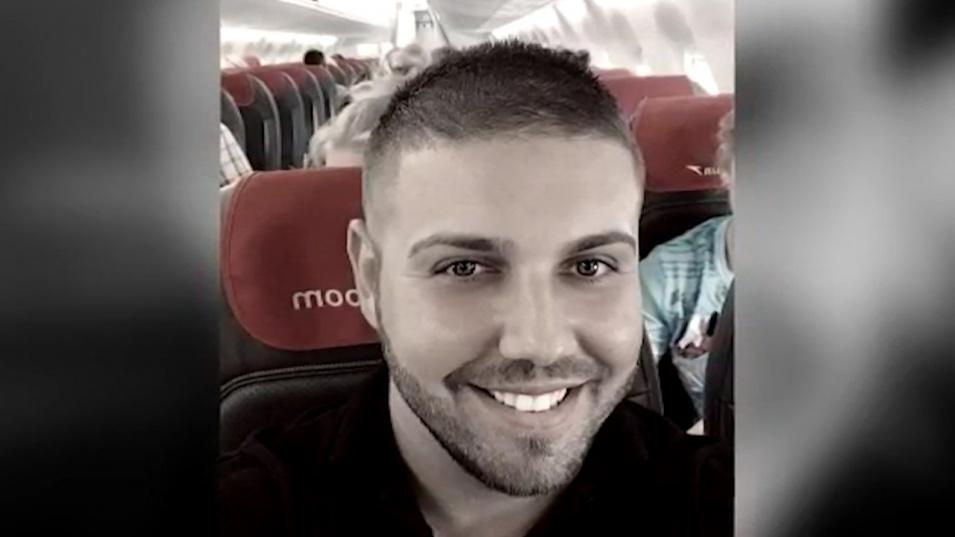 Годеницата на починалия от COVID-19 попфолк певец Ангел: От болницата не ми се обадиха за смъртта му, казаха ми, че нямат телефон