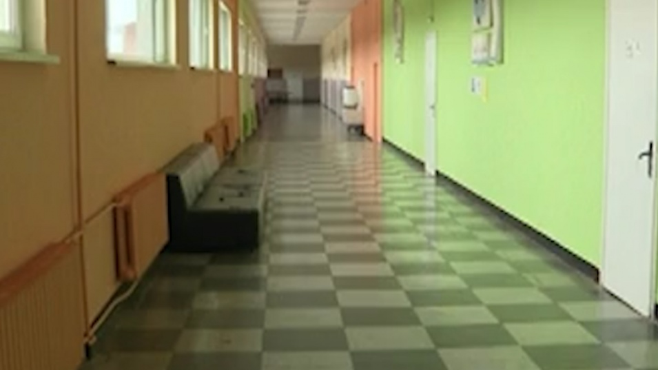 Първокласник изпадна в кома след жесток побой в училище