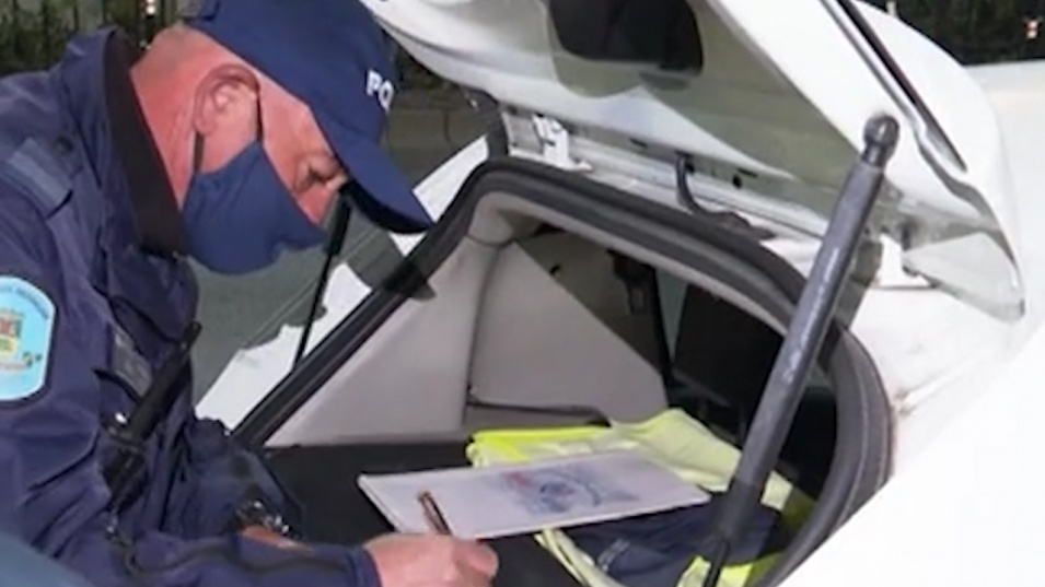 Арести на собственици на транспортни фирми, усвоили милиони неправомерно