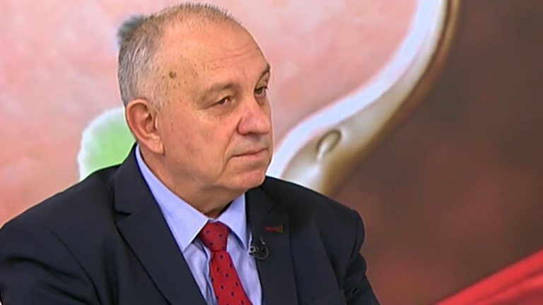 Зам.-здравният министър разкри кога ще се въведе локдаун и вечерен час в България